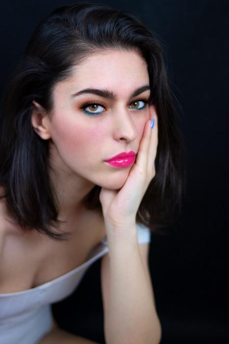 Spring Makeup Filters 06
