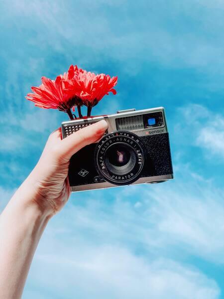 20 idées de posts Instagram pour le printemps