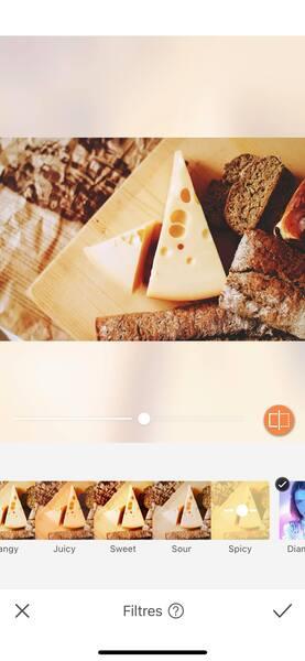 Journée internationale du fromage : 3 retouches pour le cheese02