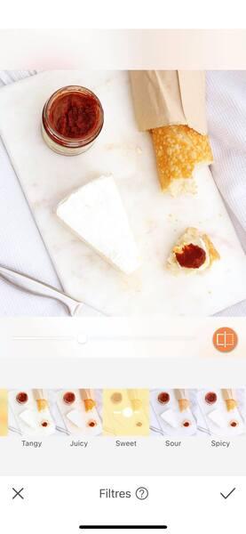 Journée internationale du fromage : 3 retouches pour le cheese04