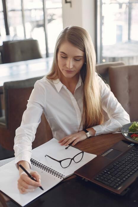 5 conseils pour être une Girl Boss05