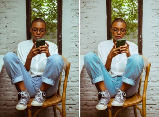 5 pasos para un detox de redes sociales