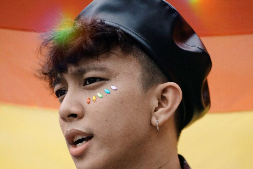 filtros pride