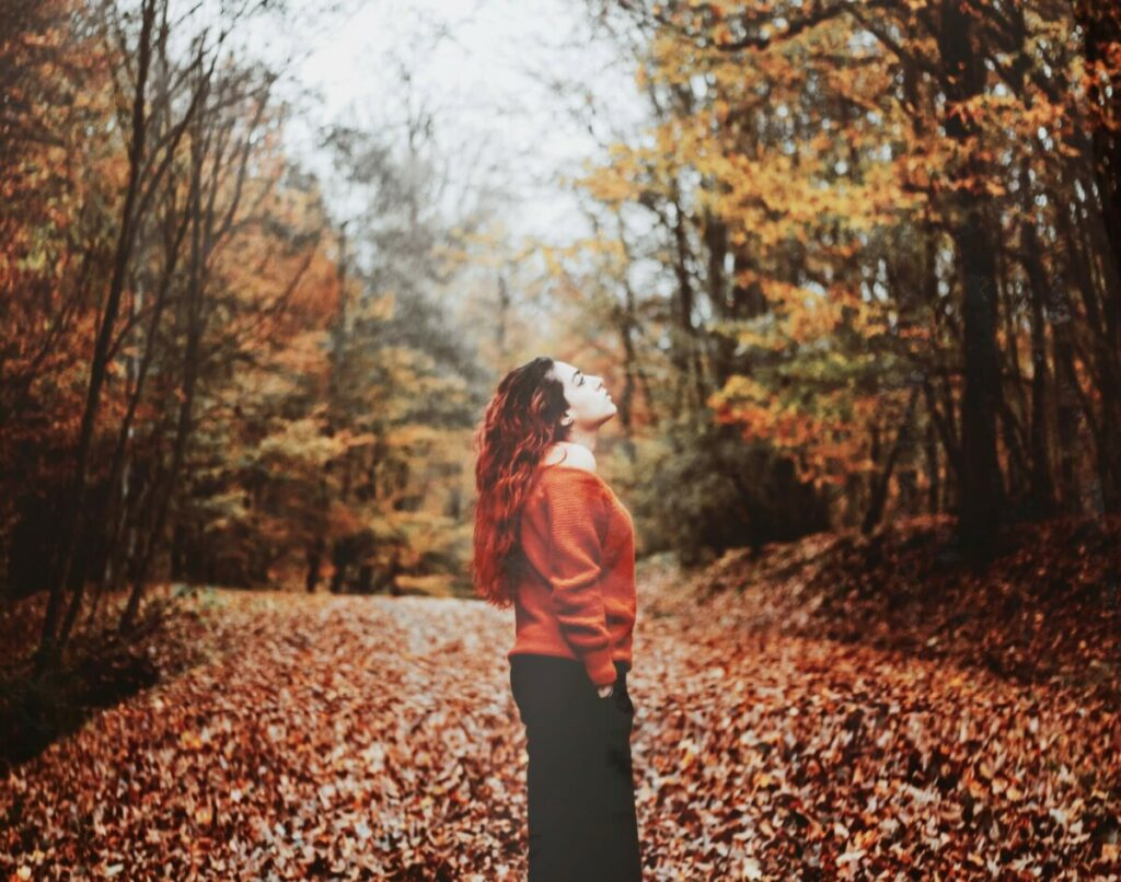 Nature-Loving Fall Edit 01